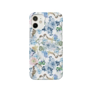 SUZUME Smartphone cases