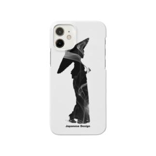 Japanese Design Smartphone cases
