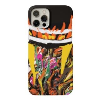 OE Smartphone cases