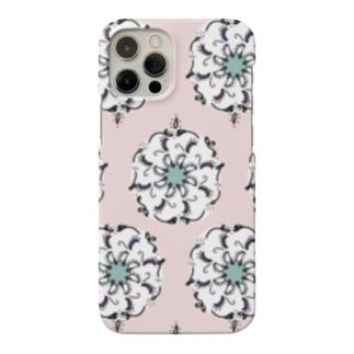 Kagami Smartphone cases