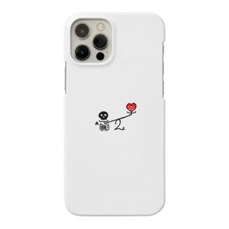T2T Smartphone cases
