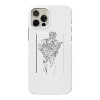 Celebrate the Arrival of Spring Smartphone Case
