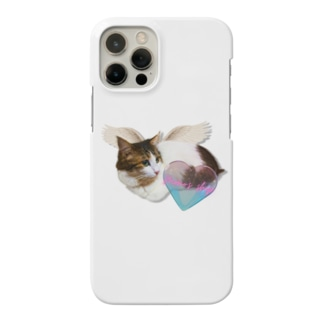 my angel-4 special filter Smartphone cases