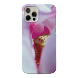蓮子 Smartphone cases