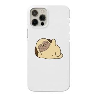 心の番犬🐾ロベルト Smartphone Case
