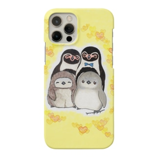 Mother Father Brother Sister Smartphone cases