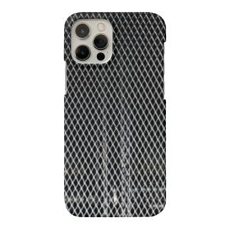 AMI-151 Smartphone cases