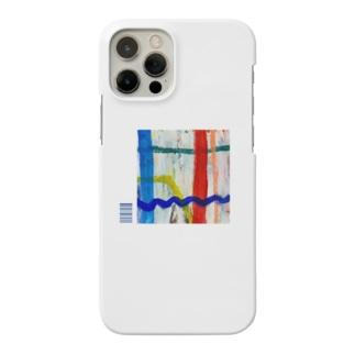 HIDE11window Smartphone cases