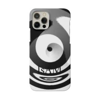 136-H-GR Smartphone Case