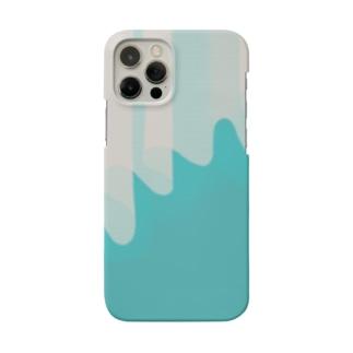 curtain Smartphone cases