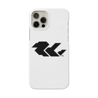 Tei / てい Smartphone cases