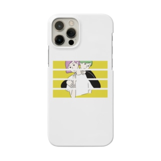 7 Smartphone cases
