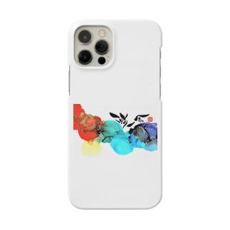 26 Smartphone cases