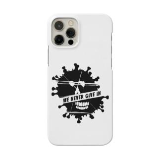 27 Smartphone cases