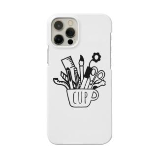 18 Smartphone cases