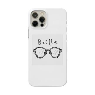 17 Smartphone cases