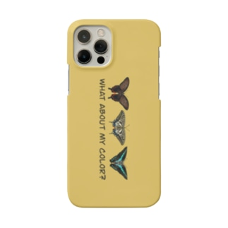 what about my color? Smartphone cases