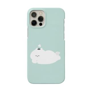 すやねんこ氏 Smartphone cases