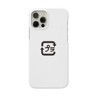 プラマーク Smartphone cases
