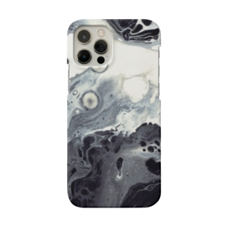 pouring 3 Smartphone cases