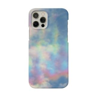 KUMO Smartphone cases