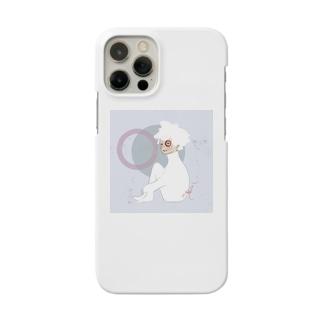 Circle Smartphone cases