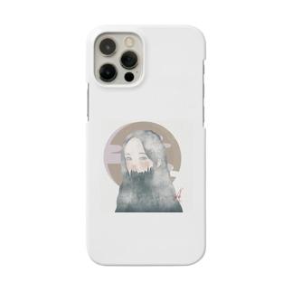 チルチルミチル Smartphone cases