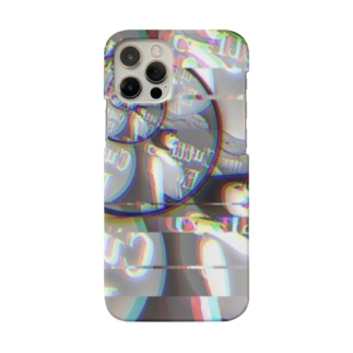 LIMITED RELEACE Smartphone cases