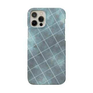窓 Smartphone cases