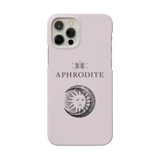 APHRODITE Smartphone cases