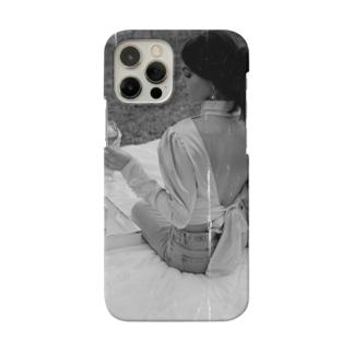 華園 Smartphone cases