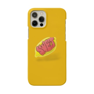 sweet? Smartphone Case