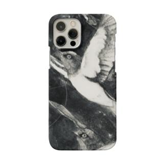 星燕 Smartphone Case