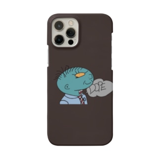DOPE for phone Smartphone Case