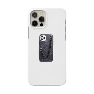 ブランド ルイヴィトン iPhone 12Pro/12/12Pro Maxケース メンズ用 Smartphone cases