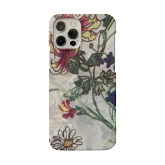 floral phone case Smartphone cases