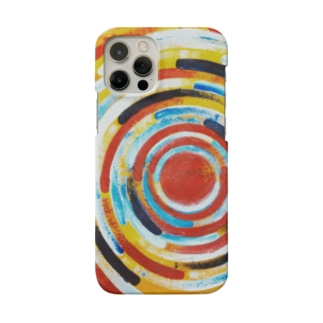 ART OR DIE Smartphone cases