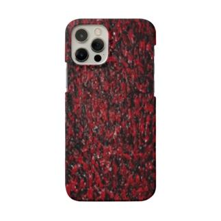 phobia Smartphone cases
