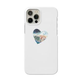 アワ・モザイク Smartphone Case