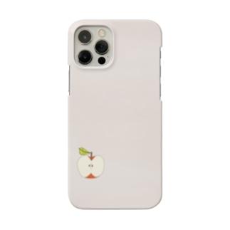 姫リンゴ Smartphone Case