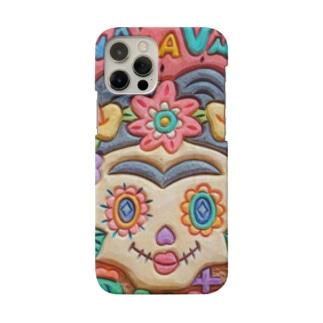 フリーダ Smartphone Case
