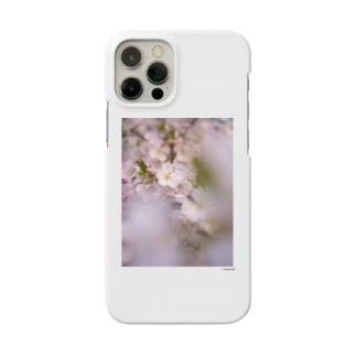 SAKURA 2 Smartphone cases