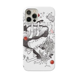 Alice in Wonderland Smartphone cases