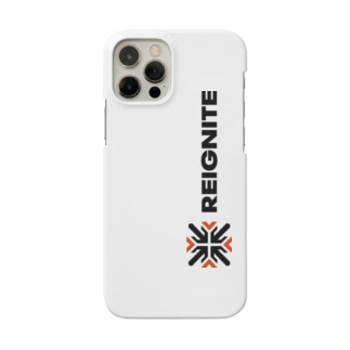 Reignite 1st collection Smartphone cases