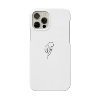tokikuma Smartphone cases
