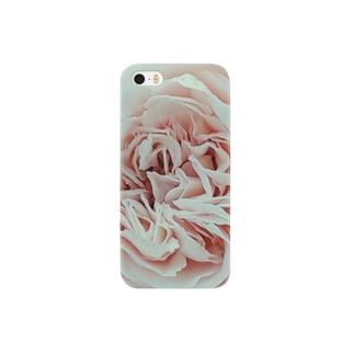 kappuzaki Smartphone cases
