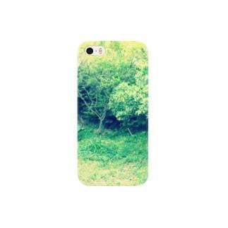 inaka Smartphone cases