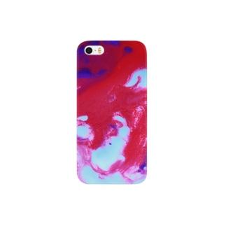 HQ01 Smartphone cases