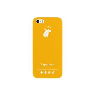 Mushroom BOMB Smartphone cases