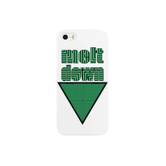 triangle Smartphone cases